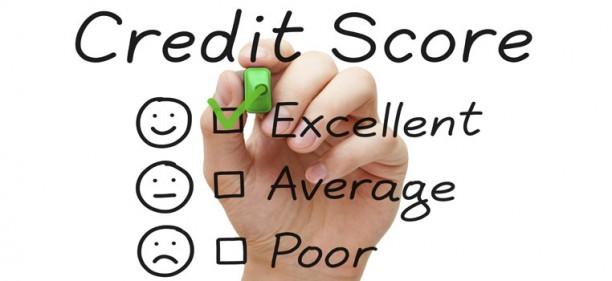 Kredi Notum Düşük Bana da Kredi Var Mı?