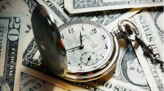 Acil Para Arıyorsanız Size Kredi Var mı Sorgulayın