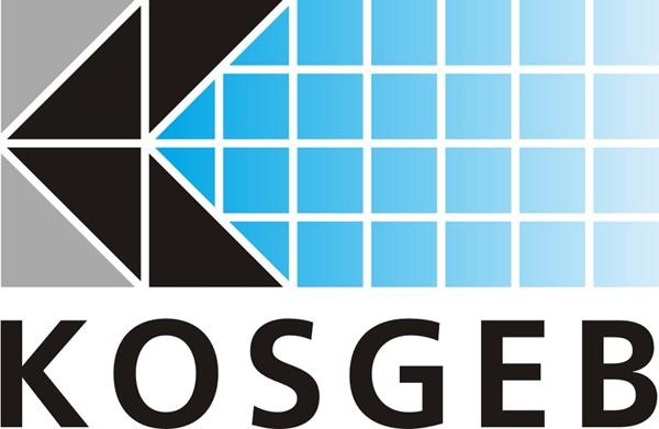 KOSGEB Proje Danışmanlık Firmaları -www.kosgebkredileri.net/
