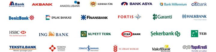 Personel Alan Bankaların İş İlanları