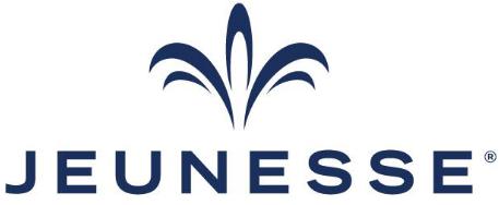 Jeunesse Kazanç Planı