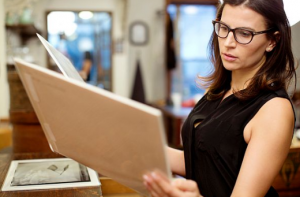 kadın girişimcilere muafiyet